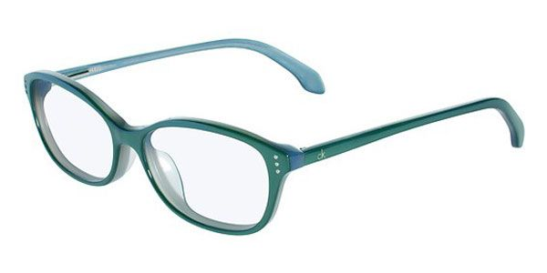abf292175c2a2 Confira o CK 5720 466 Teal Grey na OculosWorld. Diversas cores disponíveis  e muitos outros modelos CK para escolher.