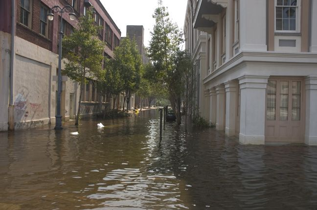 antiques, basement, damage, flood damage, historic district, historic homes, hurricane sandy, victorian, victorian homes, water damage