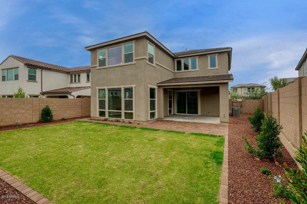 29533 N 23rd Ln, Phoenix, AZ 85085 Zillow Phoenix