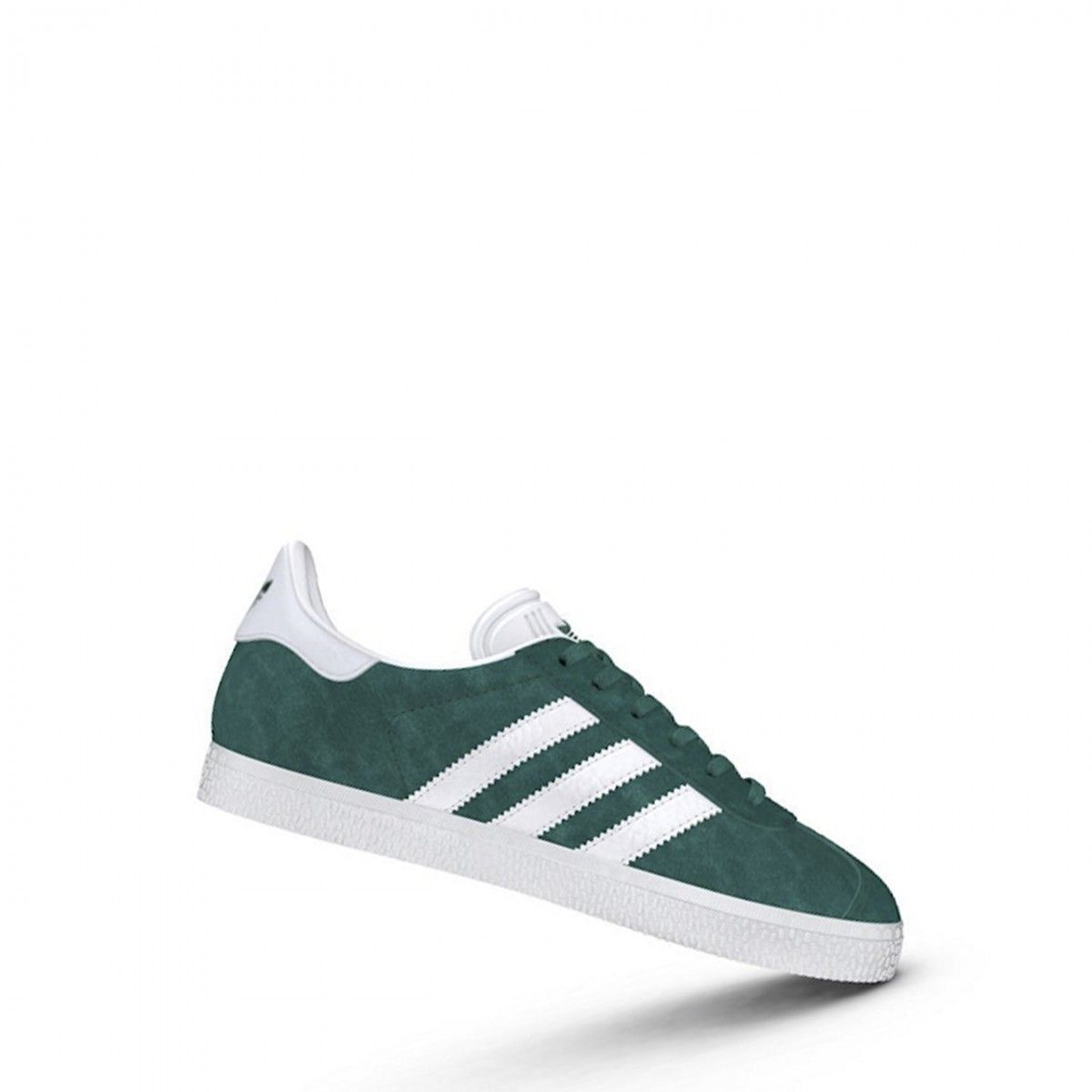 basket junior gazelle adidas