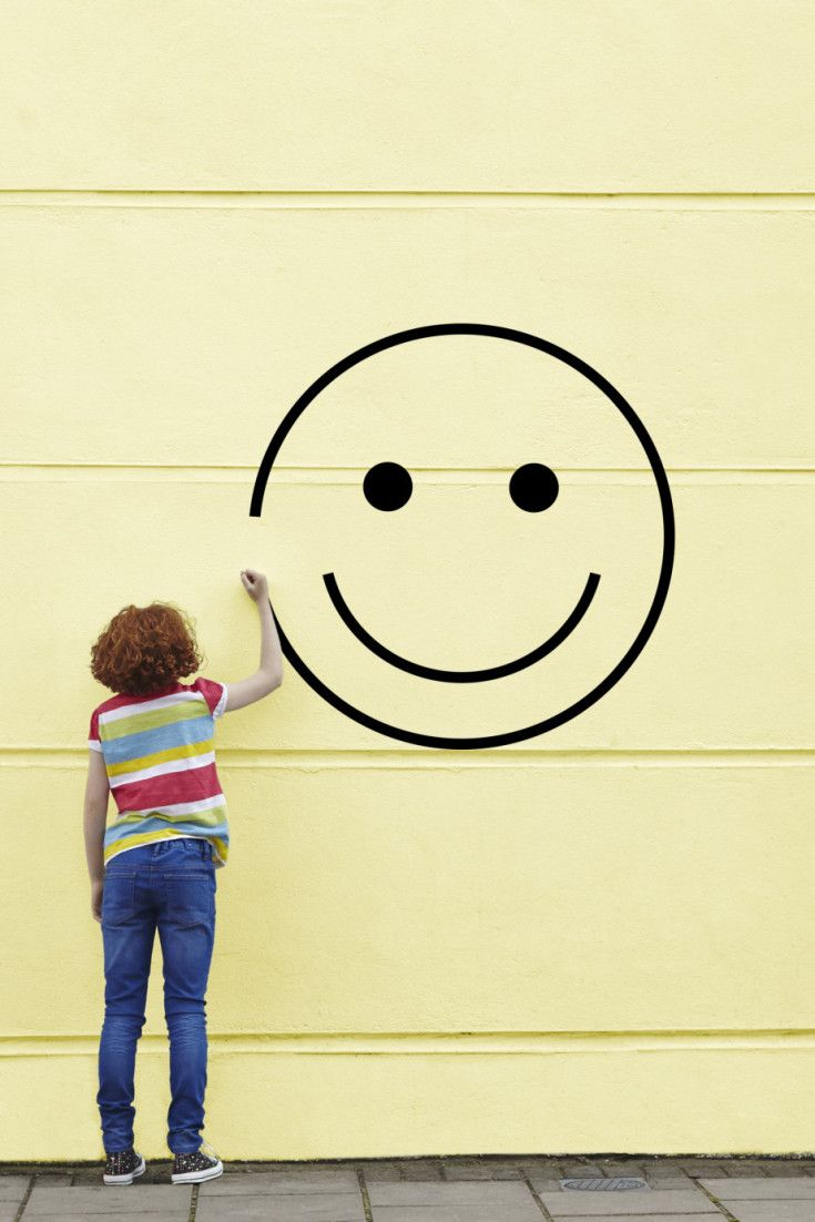 The New Science on Feeling Happier and More Successful
