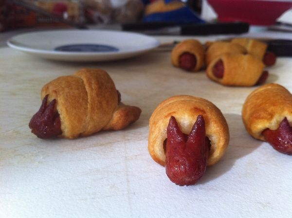 Pin By Amanda Rogers On Easter Easter Dinner Easter