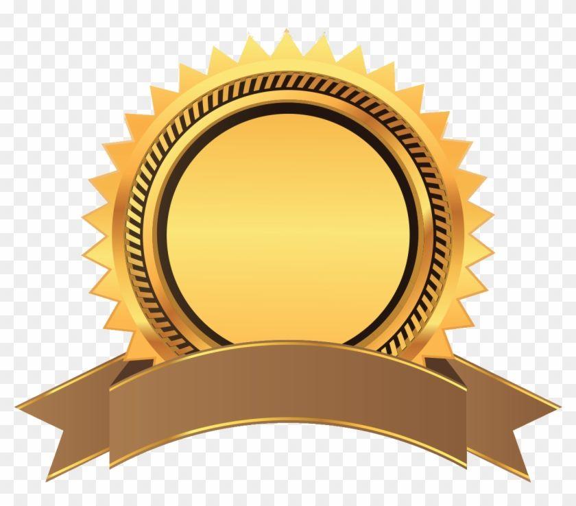 Find Hd Winner Ribbon Png Transparent Images Golden Certificate Award Png Png Download To Search And Download More Free Transpar In 2021 Ribbon Png Png Transparent