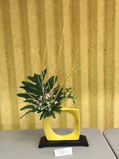 New Garden Club Journal: Creative Designs | Arte | Pinterest ... on creative books, creative landscape architect, creative container gardens, creative pool landscape, creative trees, creative vertical gardens, creative herb gardens, creative rock gardens,