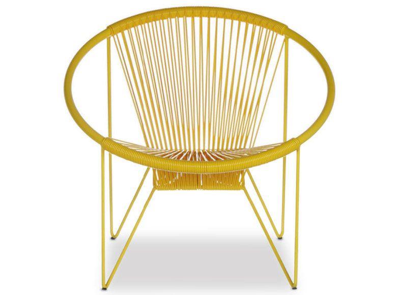 03-cadeiras-para-areas-externas-que-sao-a-cara-do-verao