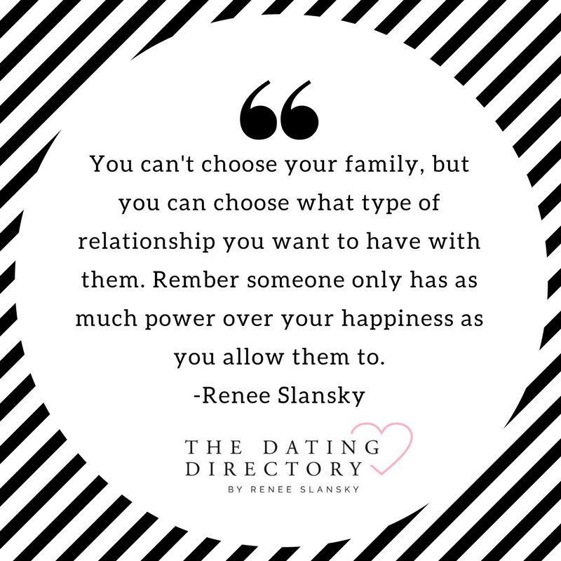 Laws on online dating