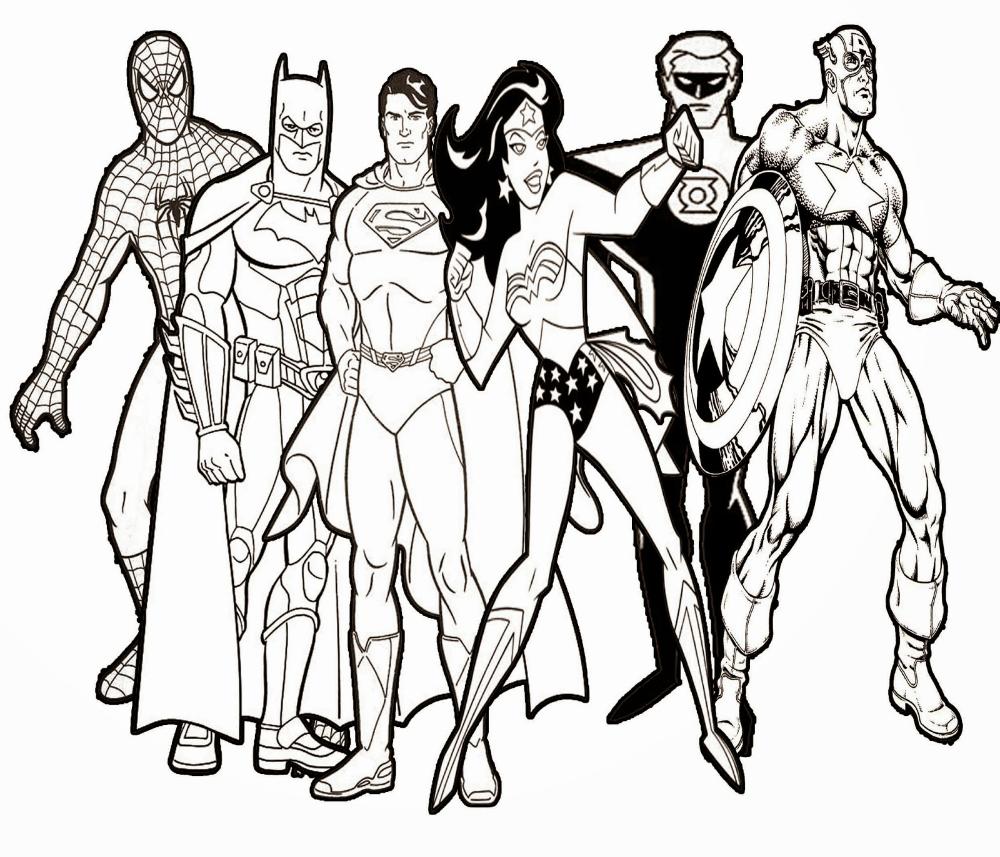 Super Kahramanlar Boyama Google Da Ara Super Kahramanlar Okul Oncesi Calisma Cizelgeleri Okul Oncesi Aktiviteler