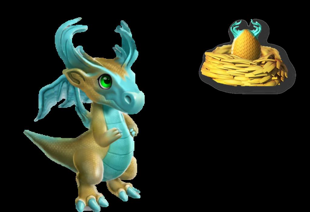 Pin on dragons city/mania