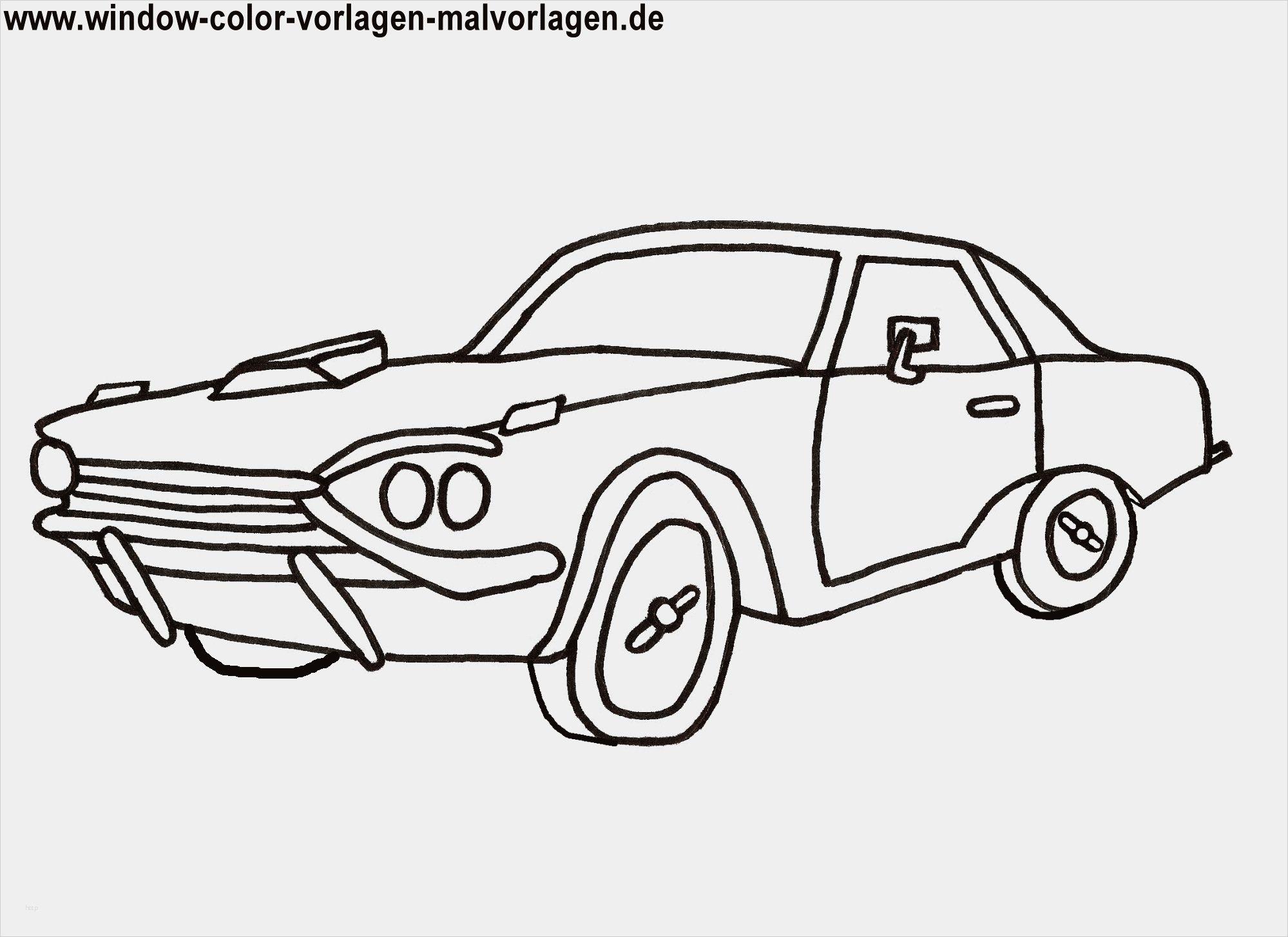 33 Erstaunlich Window Color Vorlagen Zum Ausdrucken