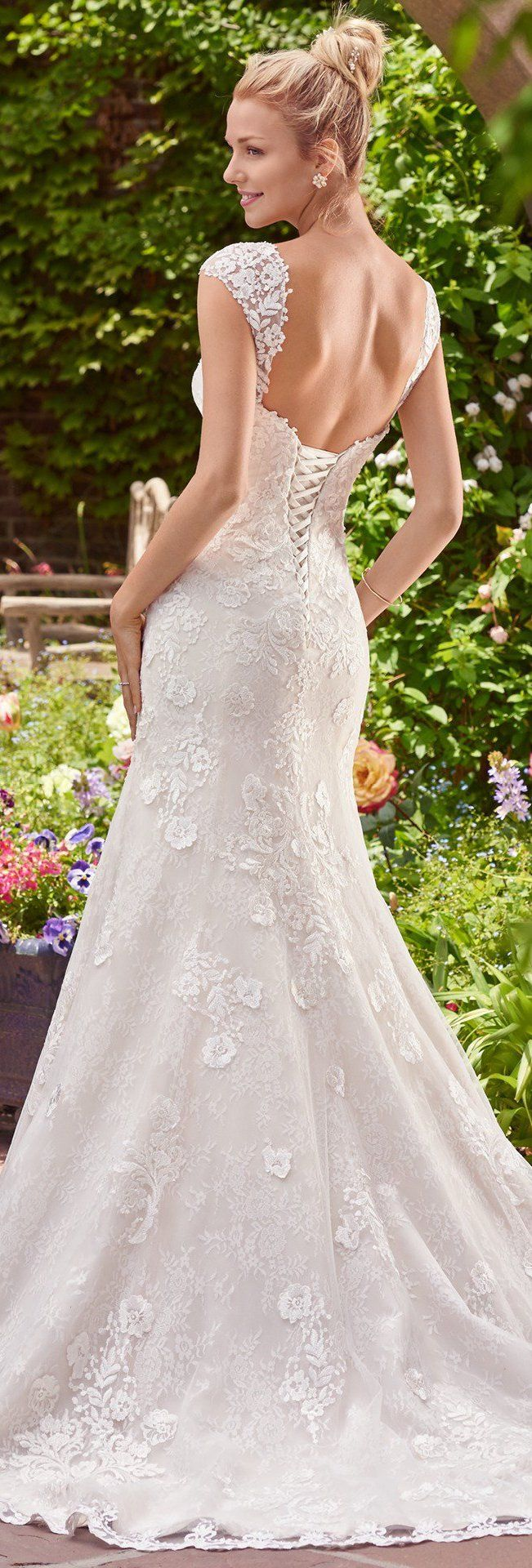 Maggie sottero wedding dresses wedding dress weddings and wedding bridal dresses ombrellifo Images