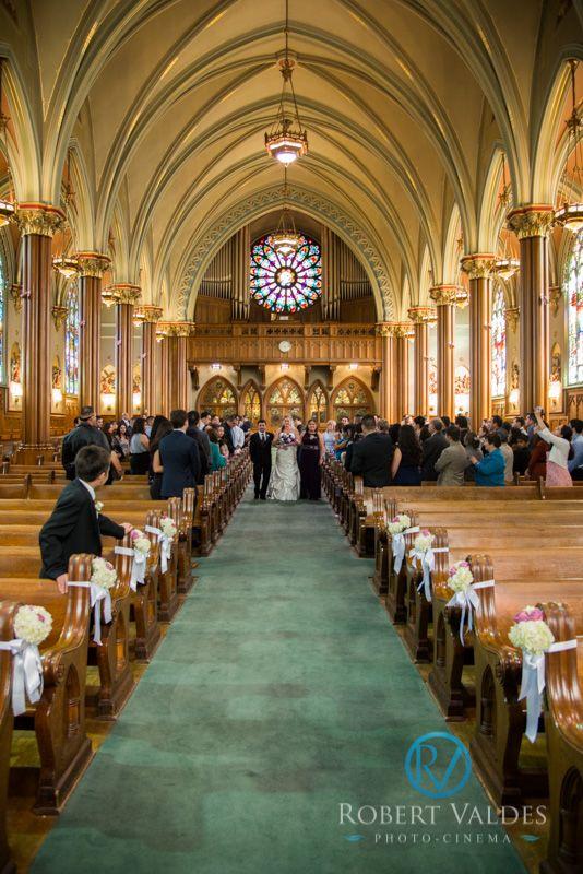 Catholic dating san francisco