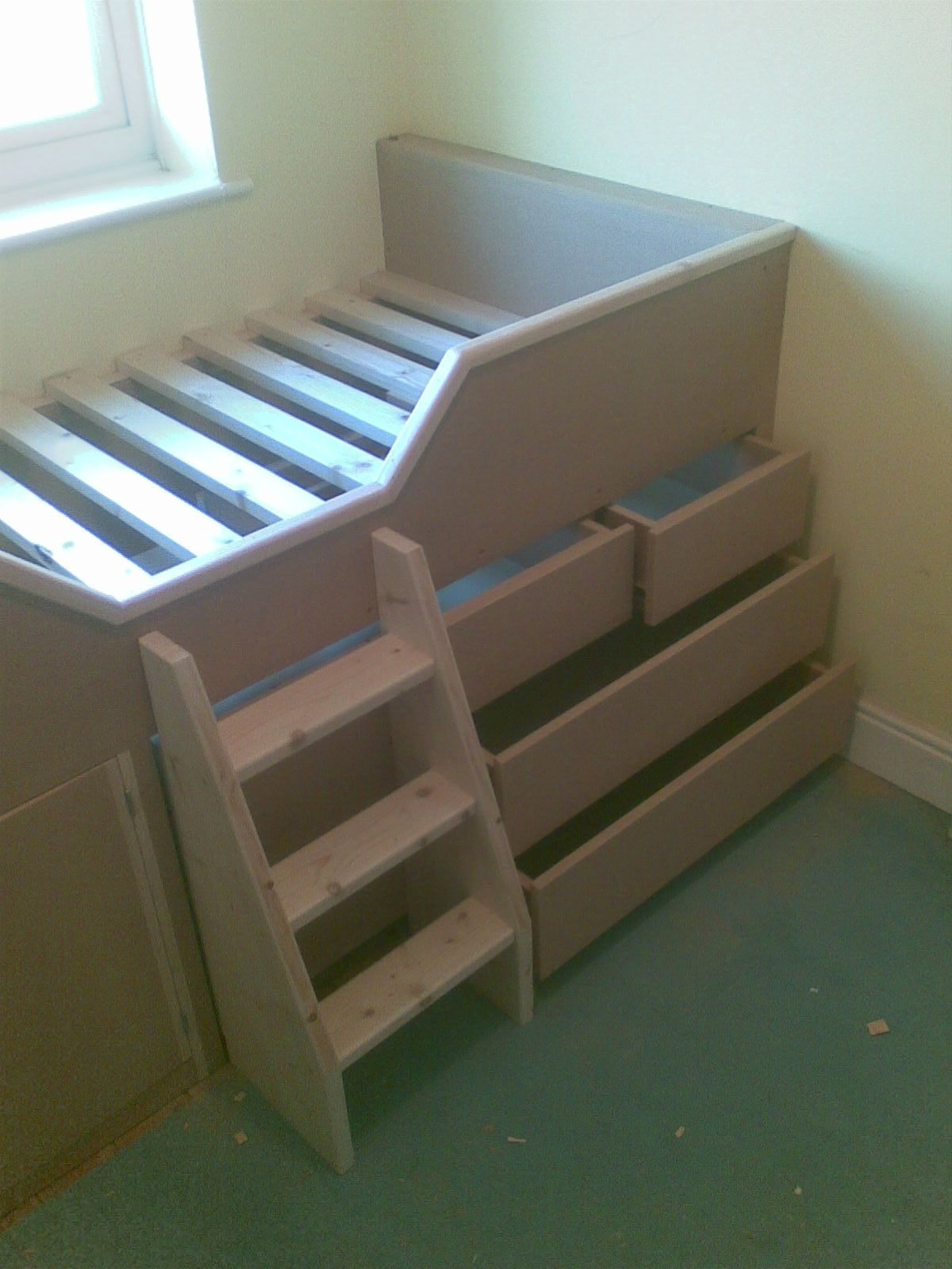 Cabin Beds Google Search Box Room Bedroom Ideas Small Boys