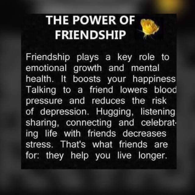Sign In Friends Quotes Best Friendship Quotes Friendship Poems