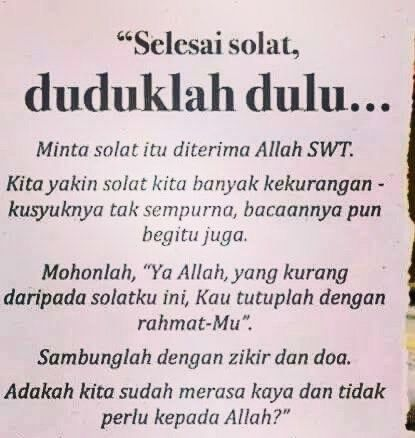 untitled islamic inspirational quotes muslim quotes islamic quotes