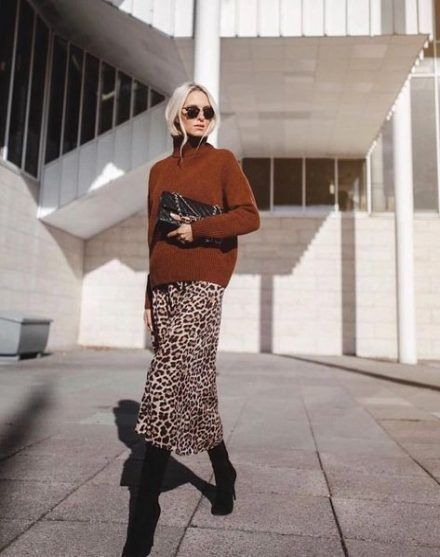 56 ideas brown boats outfit fall work animal prints 56 ideas brown boats outfit fall work animal pr