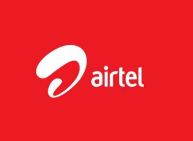 Airtel Data Plan Bundles, Subscription Codes, How To