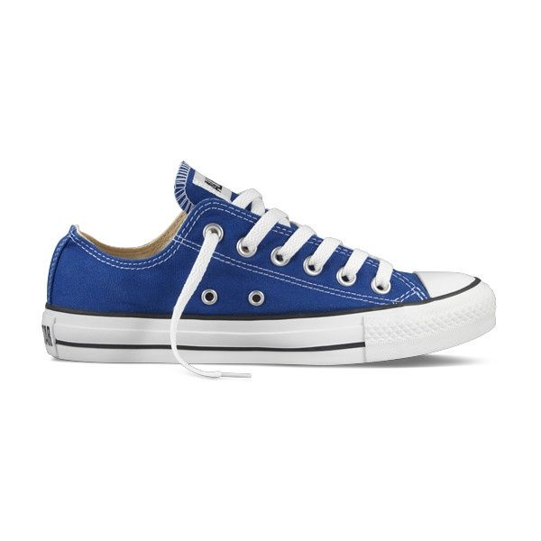 0482aacc0de5 cheap converse all star Deals on  Nikes. Click for more great Nike Sneakers  for Cheap