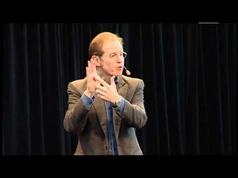 Outstanding Ted Talk From Dr Daniel Siegel Teaching Compassion