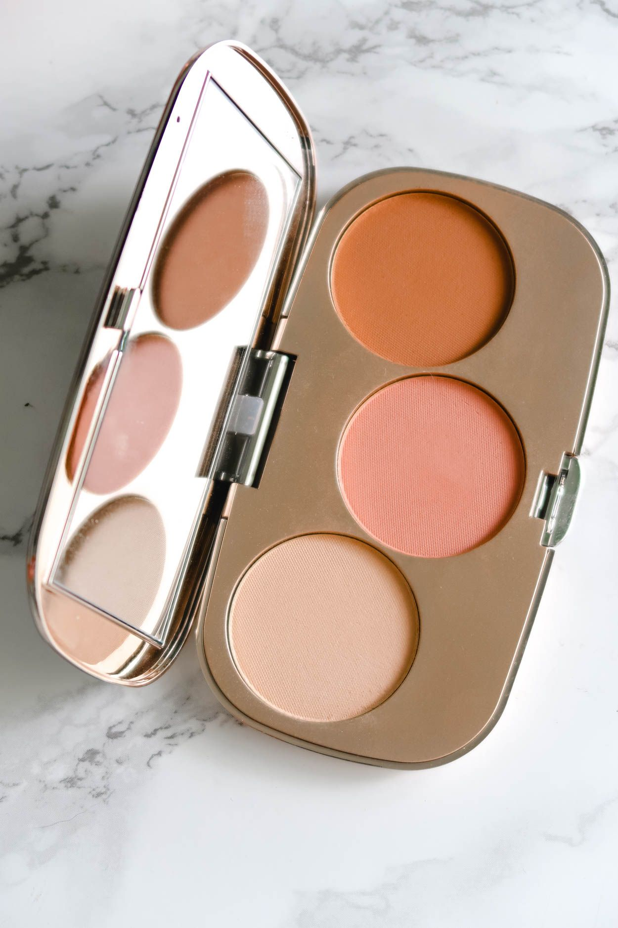 Jane Iredale The Skincare Makeup Magical makeup, Makeup