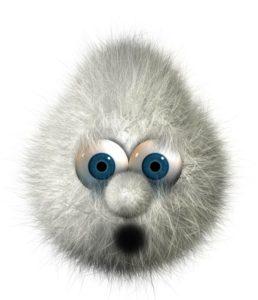 خلفيات كيوت اجمل خلفيات كيوت للموبايل والتابلت موقع مفيد لك Cute Cartoon Wallpapers Cute Monsters Anime Funny