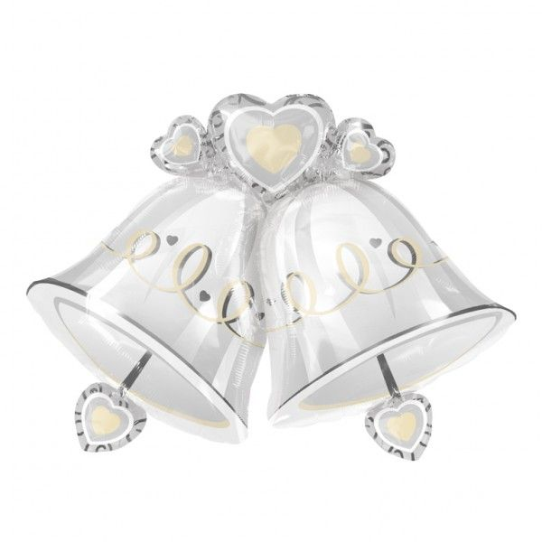 Wedding Pictures Clip Art Silver Wedding Bells Clip Art Things Awesome Wedding Bell Decorations