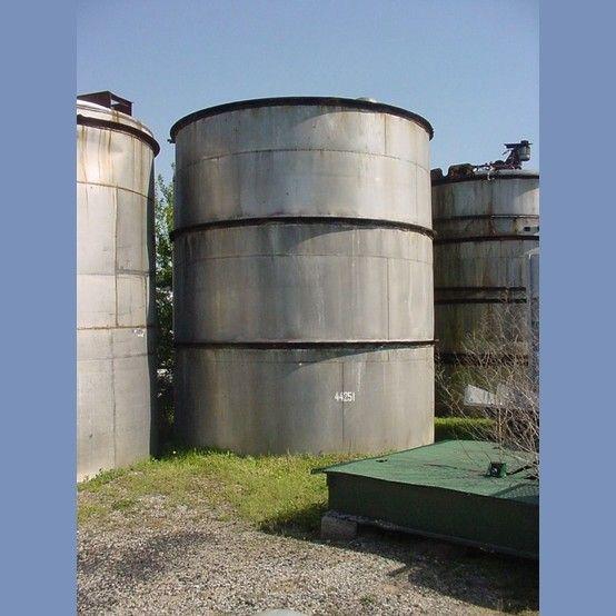Pin On Storage Tanks