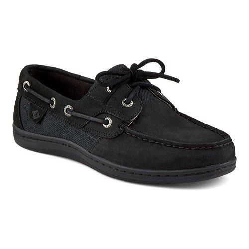 Sperry Top-Sider Women's Koifish Core