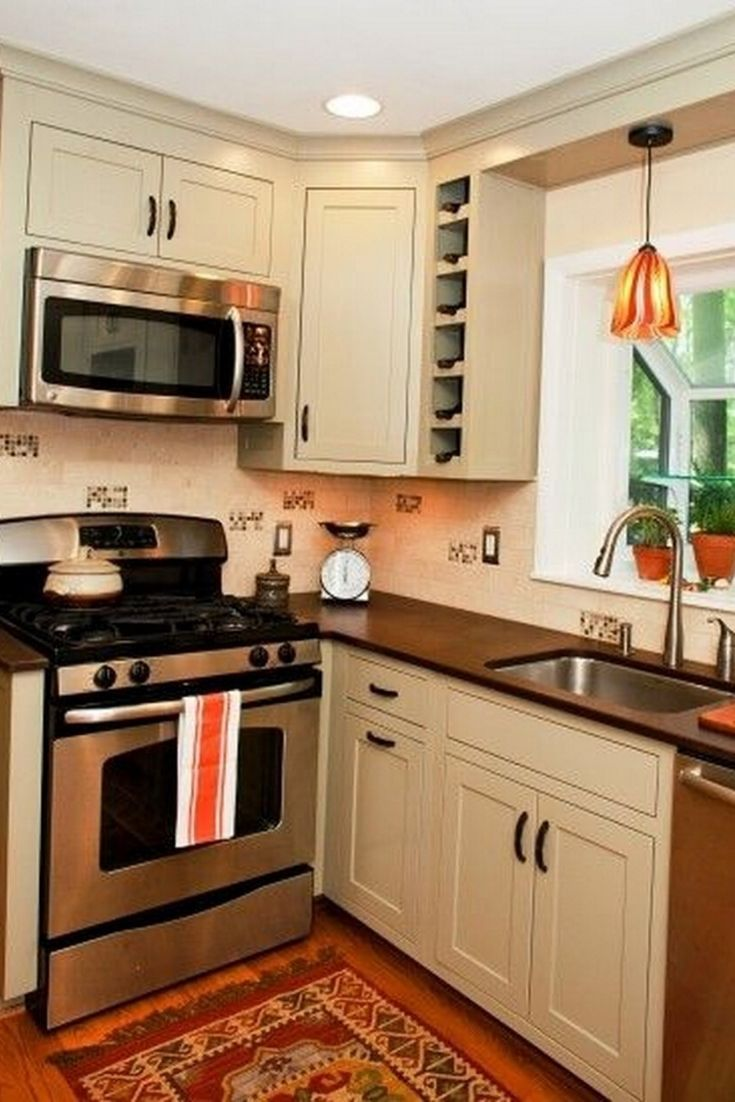 kitchen cabinet designs for small spaces philippines – ksa g.com