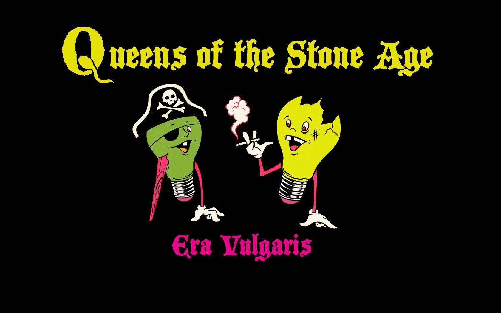 Images For Queens Of The Stone Age Iphone Wallpaper Co Hinh ảnh