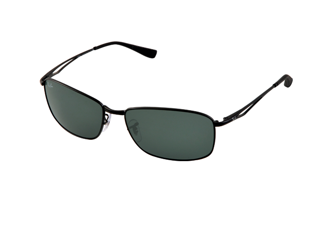 25cd52ba35a68 Ray-Ban Sunglasses - Collection Sun - RB3501 - 012 83   Official Ray-Ban  Web Site - International
