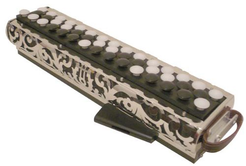 Matras Opberghoes Ikea : Matras opberghoes ikea elegant awesome opberghoes matras ikea