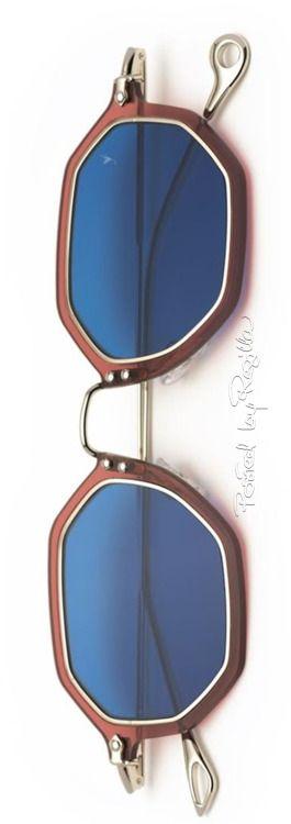 f6db89f920a Regilla ⚜ Sunnies Sunglasses