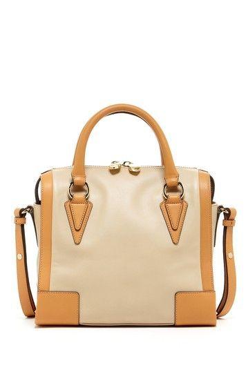 MUST REPIN HauteLook | Get A Grip: Handbags: Pour La Victoire Verona Satchel