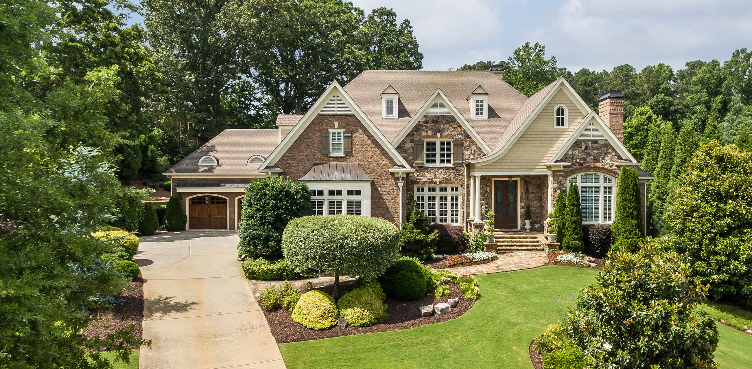 Pin by New Homes on BHHS website ideas Sell my house