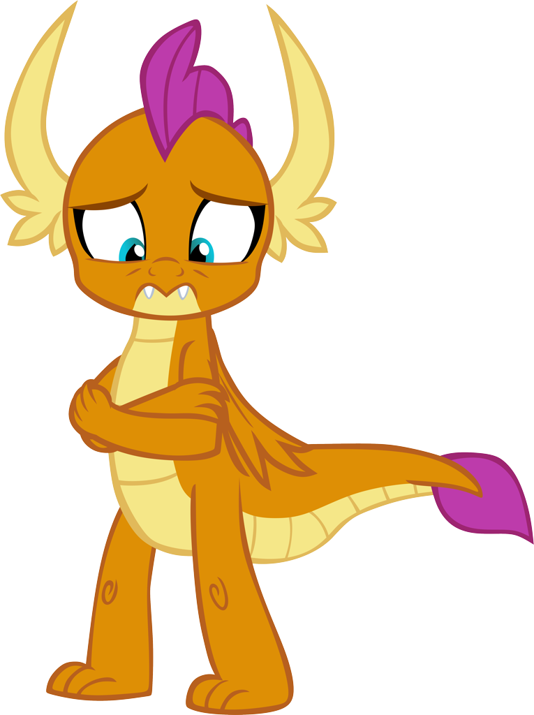 2286118 Safe Artist Memnoch Smolder Female Simple Background Solo Transparent Background Vector Derpiboor Simple Backgrounds Cool Cartoons Mlp Pony