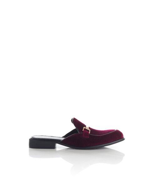 ee39cc9acbd Γυναικεία Παπούτσια Cesare Paciotti | Ό,τι θέλω να αγοράσω | Stiletto  heels, Shoes, Heels