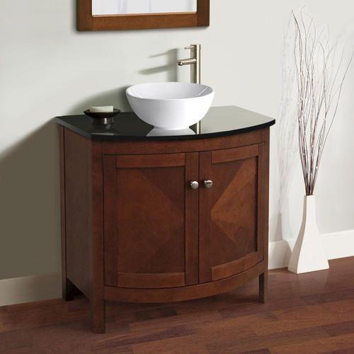 Magick Woods 31 Quot Bellemont Collection Vanity Ensemble At