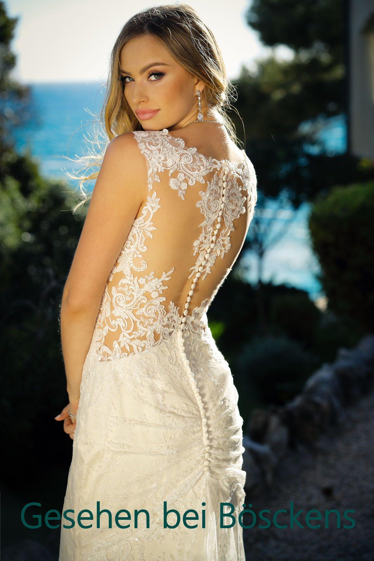 Brautkleider von Ladybird sind wirklich etwas ganz Besonderes. Ein ...