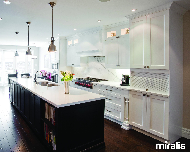 Design : BiglarKinyan Design Parthnership Inc, Toronto www.miralis ...