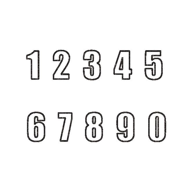 数字デザイン おしゃれまとめの人気アイデア Pinterest はとこ 数字デザイン イラストレーター イラスト