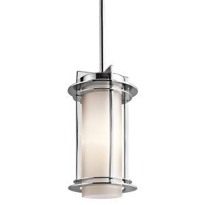 Contemporary Outdoor Hanging Light Fixtures | http://nawazsharif ...