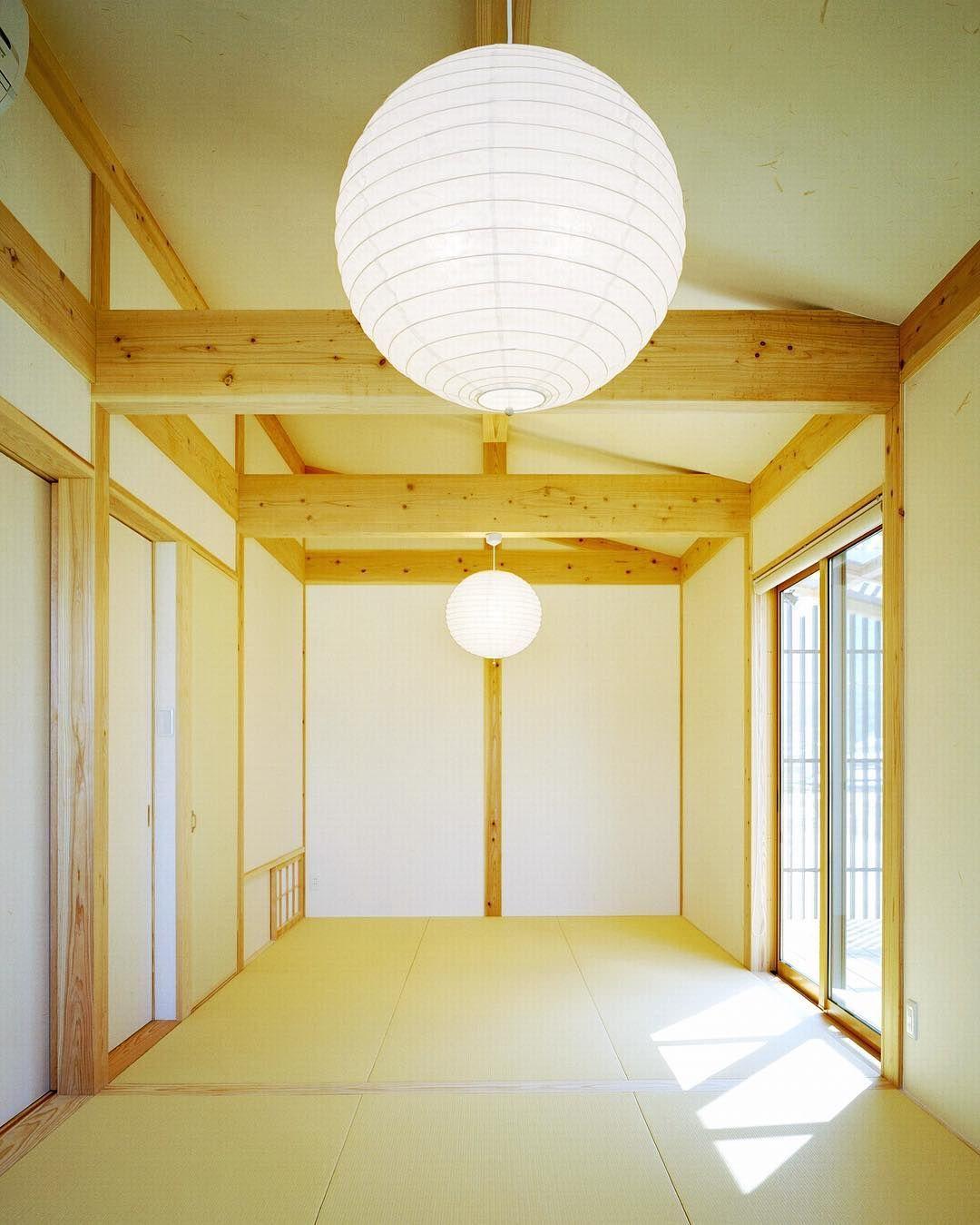 広島県呉市T様邸:和室
