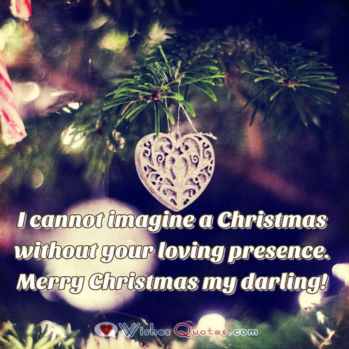 Christmas Love Messages By Lovewishesquotes Christmas Love Quotes Christmas Love Messages Love Message For Girlfriend