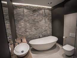 Afbeeldingsresultaat voor complete badkamers   Badkamer   Pinterest ...