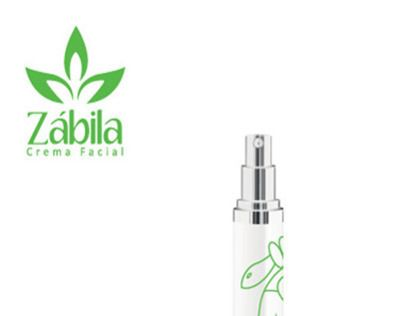 """다음 @Behance 프로젝트 확인: """"Zabila. Artisan Cosmetics"""" https://www.behance.net/gallery/11327201/Zabila-Artisan-Cosmetics"""