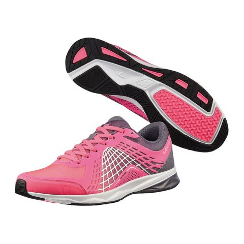 Lecaf Running Shoes