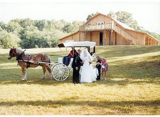 The Densmore Farm - Weddings photo courtesy of http ...