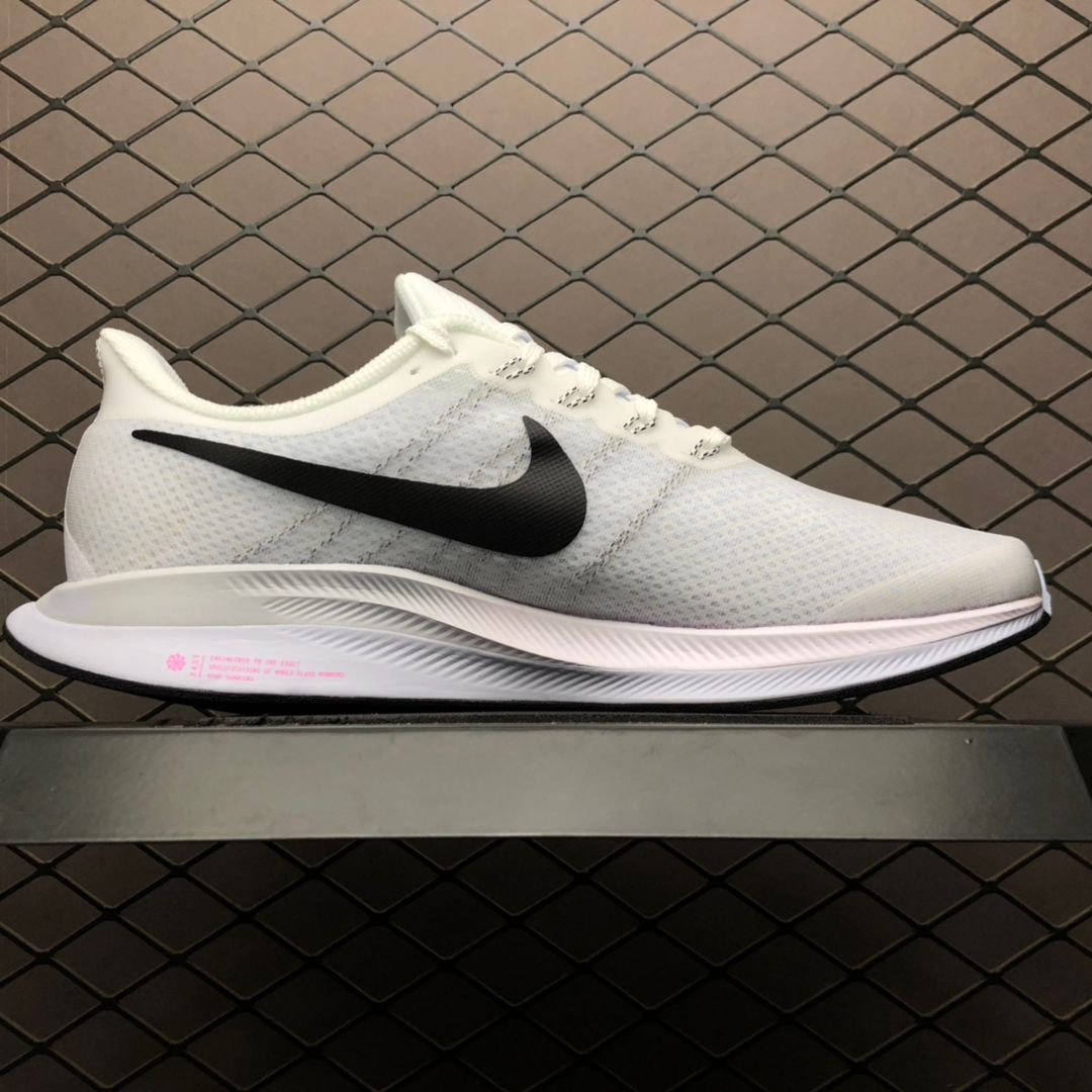 Shop Cheap Nike Zoom Pegasus 35 Turbo