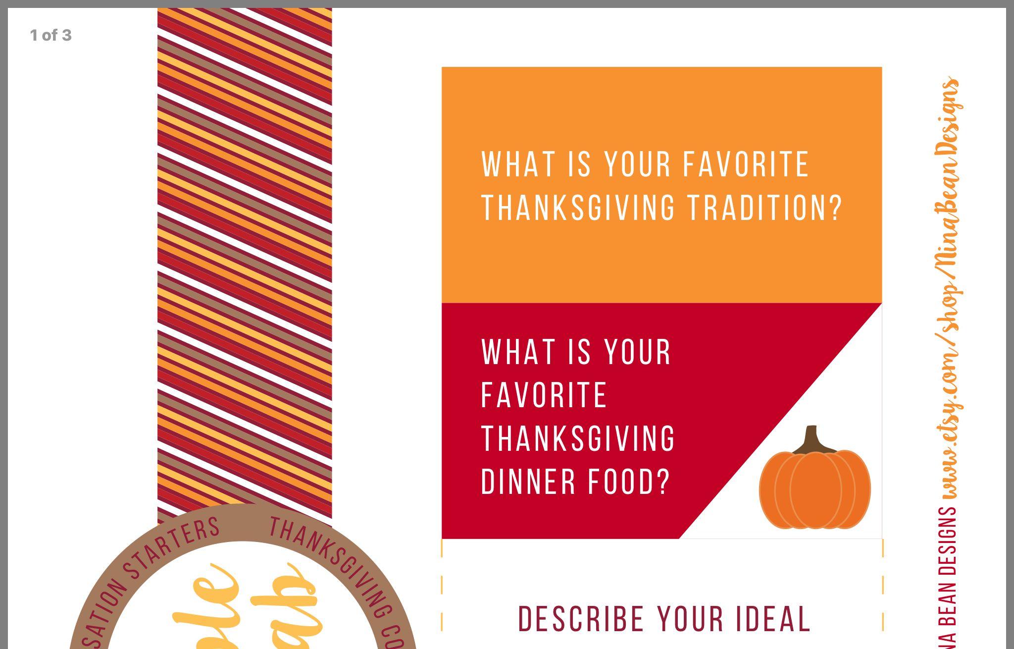 Pin By Ann Haug On Thanksgiving Dinner