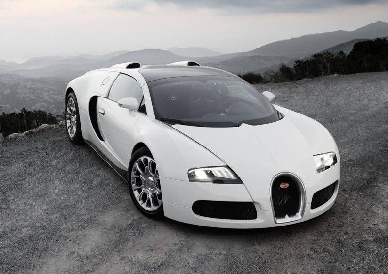 Pc Car Wallpapers Page 800×565 Cars Wallpapers For PC (39 Wallpapers) | Amazing Ideas